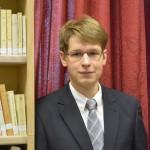 Somogyi Dániel