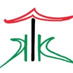 KTK logó