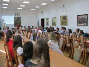 szakkoll-2012-1