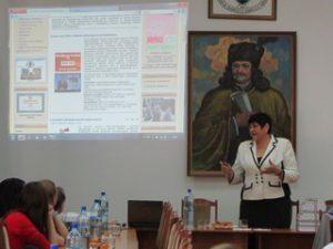 szakkoll-2012-3